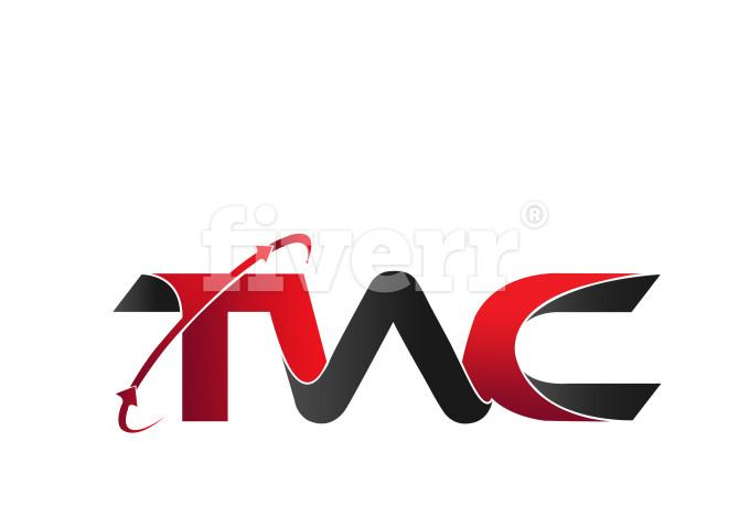 creative-logo-design_ws_1464632961