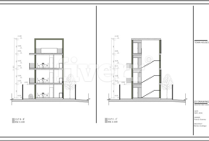 3d-2d-models_ws_1464641236
