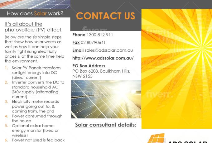 creative-brochure-design_ws_1464675814