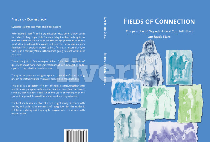 ebook-covers_ws_1464695216