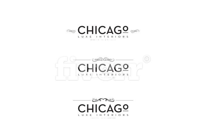 creative-logo-design_ws_1464797697
