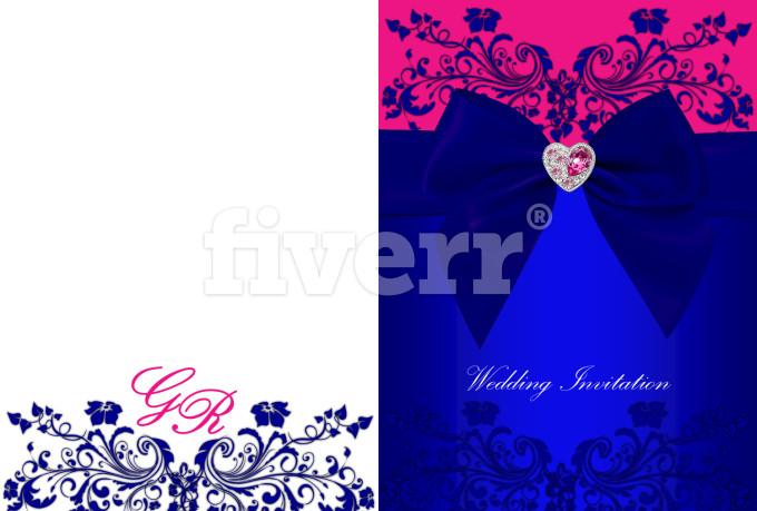 invitations_ws_1464807089