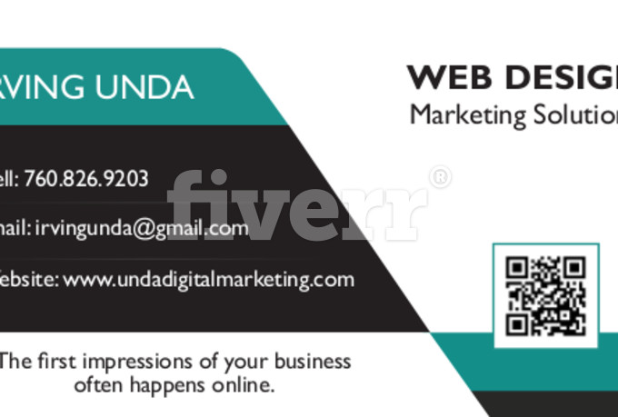 sample-business-cards-design_ws_1464851569