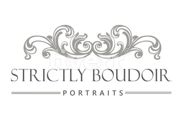 creative-logo-design_ws_1464877048