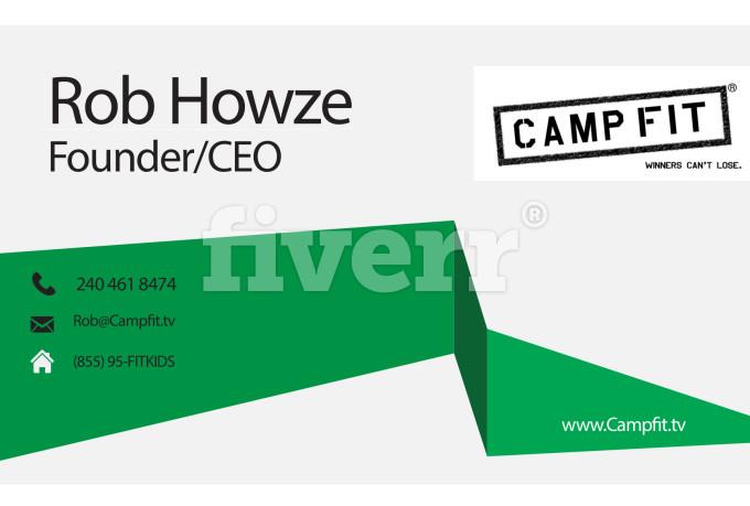 sample-business-cards-design_ws_1464879486