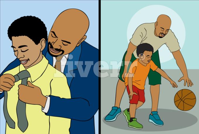 create-cartoon-caricatures_ws_1464882846