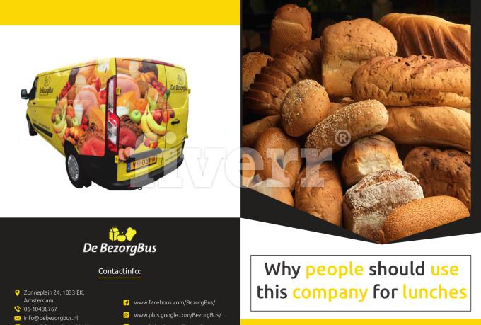 creative-brochure-design_ws_1464901080