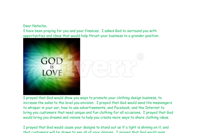 spiritual-healing_ws_1464929504