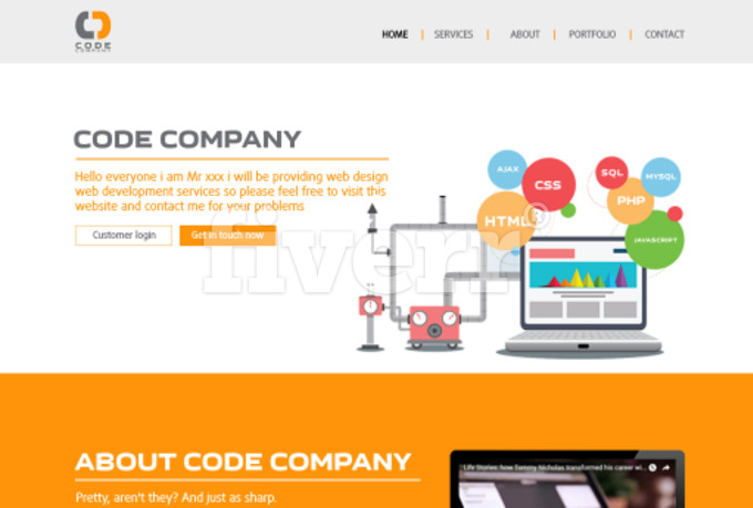 web-plus-mobile-design_ws_1464931829