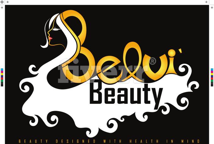 creative-logo-design_ws_1464947150
