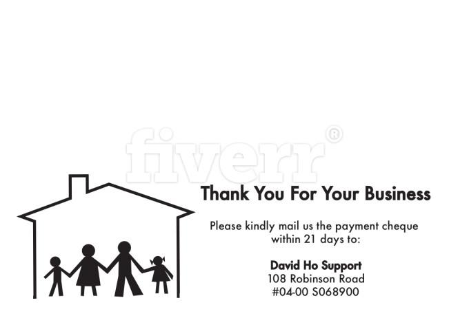 sample-business-cards-design_ws_1464966274