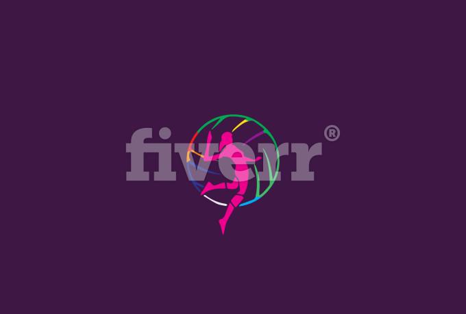 creative-logo-design_ws_1464979762