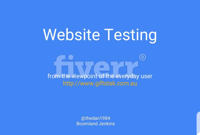 web-plus-mobile-design_ws_1464985412
