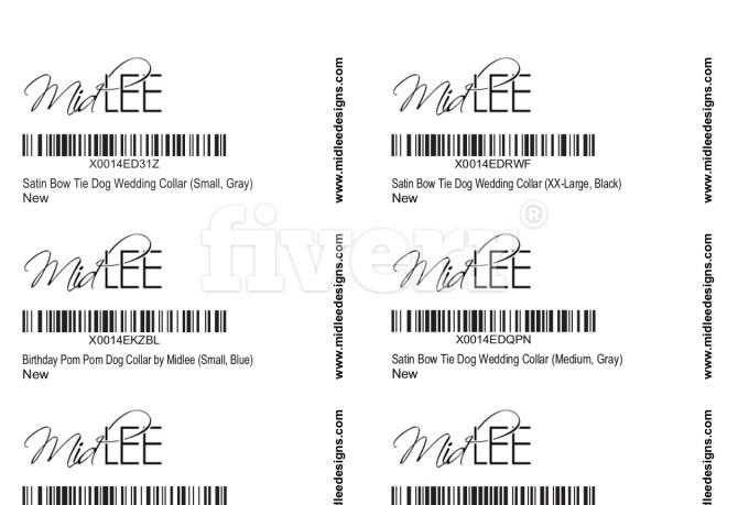 creative-brochure-design_ws_1464996239