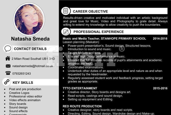resumes-cover-letter-services_ws_1465018400