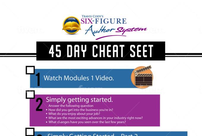 infographics_ws_1465026803