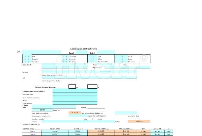 file-conversion-services_ws_1465033283