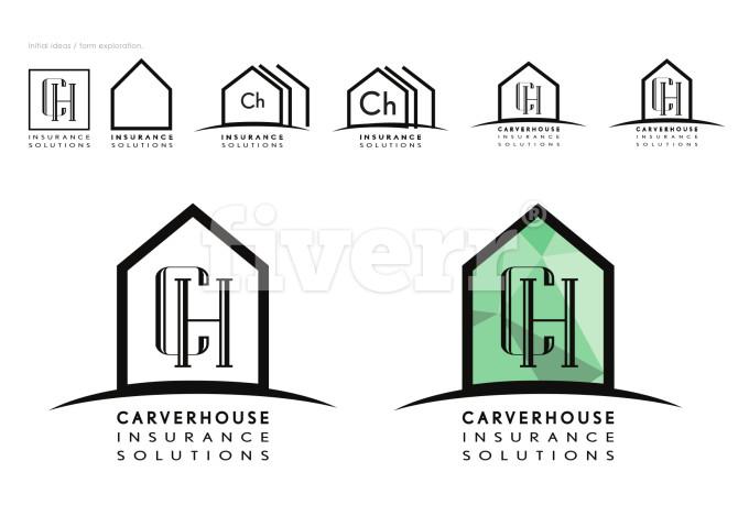 creative-logo-design_ws_1465052770