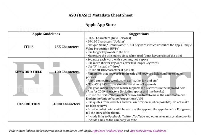 mobile-app-services_ws_1465192240
