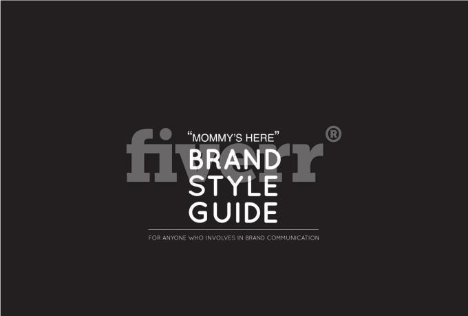 creative-logo-design_ws_1465208361
