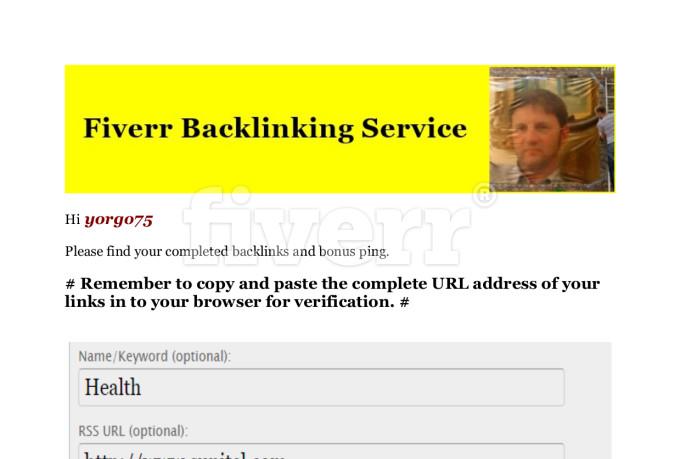 online-marketing-services_ws_1465223520