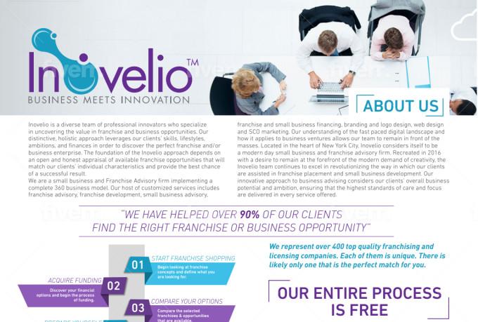 creative-brochure-design_ws_1465237780