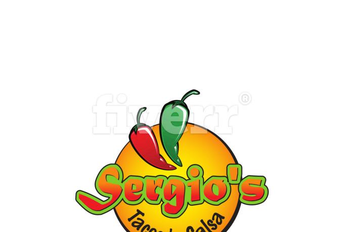 creative-logo-design_ws_1465242709