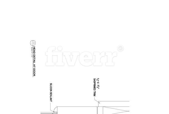 3d-2d-models_ws_1465245544