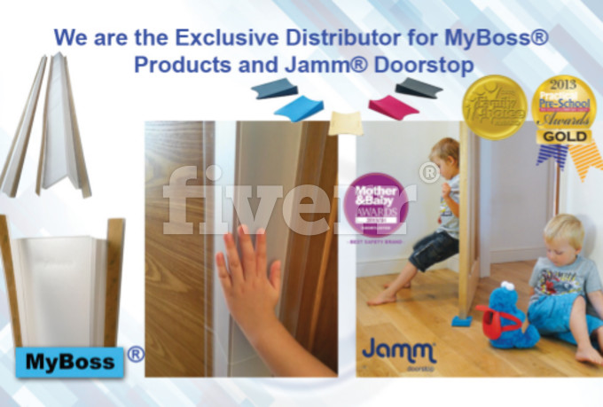 sample-business-cards-design_ws_1465276242