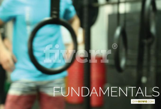 buy-photos-online-photoshopping_ws_1465277278