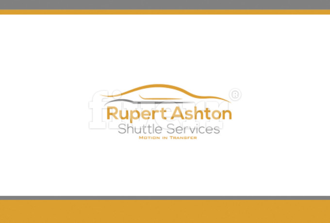 sample-business-cards-design_ws_1465285372