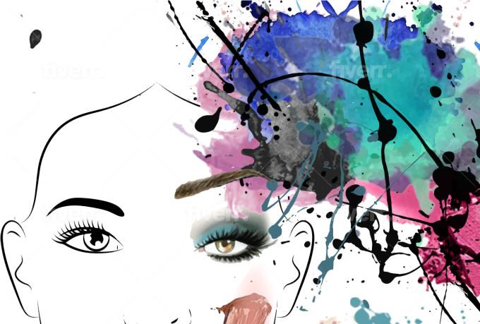 digital-illustration_ws_1465329745