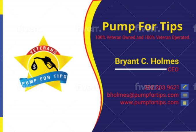 sample-business-cards-design_ws_1465379300
