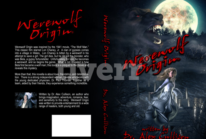 ebook-covers_ws_1465416828