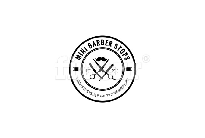 creative-logo-design_ws_1465421771