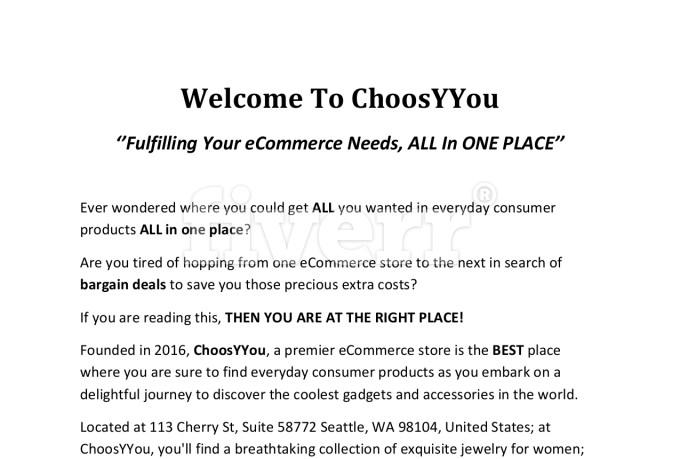 business-copywriting_ws_1465464579