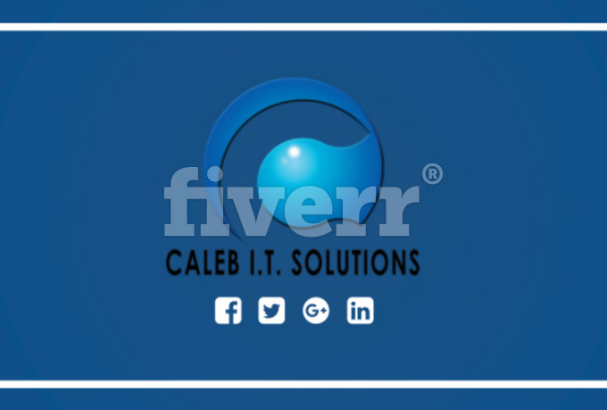 sample-business-cards-design_ws_1465482275