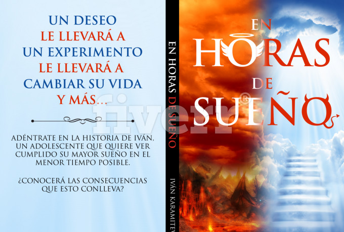 ebook-covers_ws_1465487122