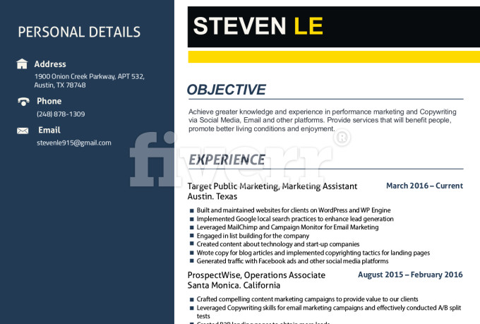resumes-cover-letter-services_ws_1465487595