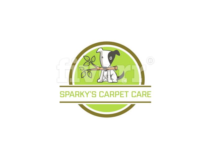 creative-logo-design_ws_1465502463