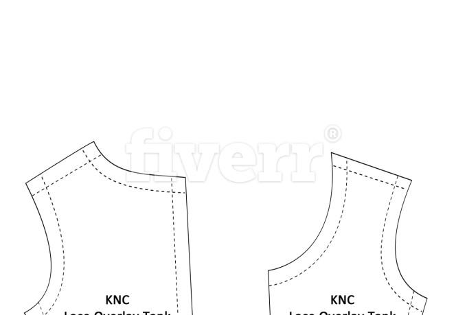 vector-tracing_ws_1465505186