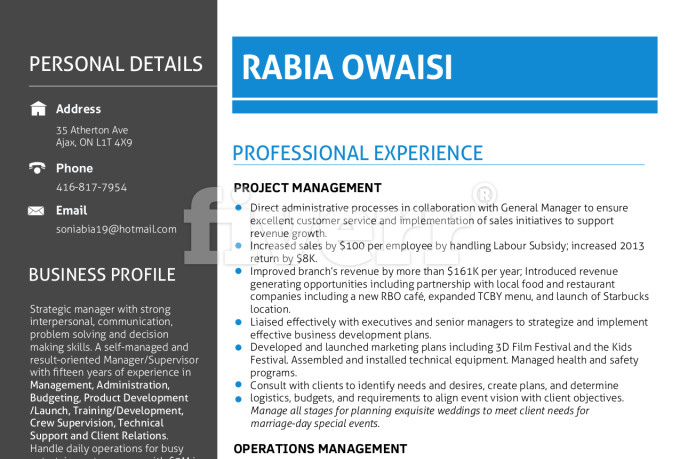 resumes-cover-letter-services_ws_1465518851