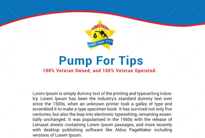 sample-business-cards-design_ws_1465555110