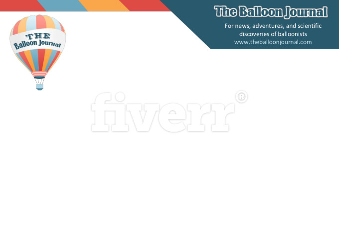 sample-business-cards-design_ws_1465557351