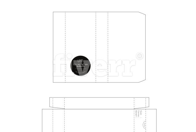 creative-logo-design_ws_1465563781