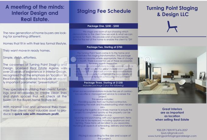 creative-brochure-design_ws_1465571566