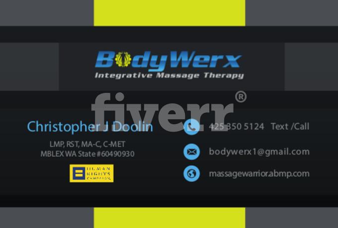sample-business-cards-design_ws_1465572681