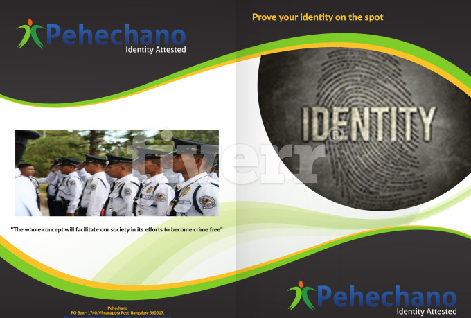 creative-brochure-design_ws_1465574610