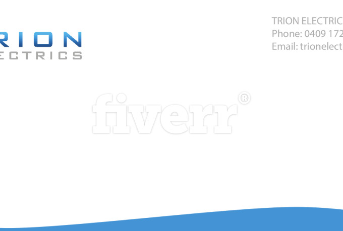 sample-business-cards-design_ws_1465604399
