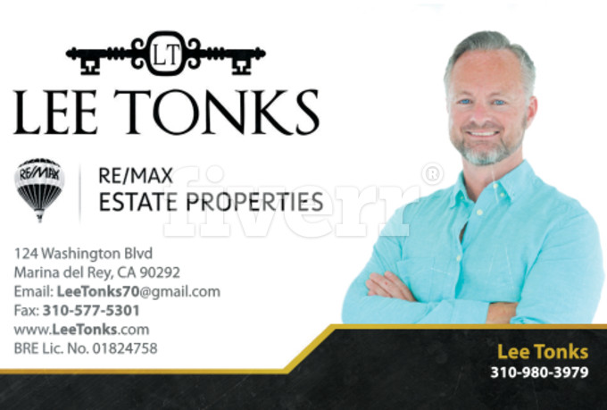 sample-business-cards-design_ws_1465611081